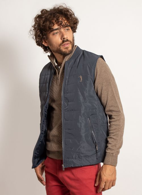 colete-aleatory-masculino-gate-azul-marinho-modelo-2019-4-