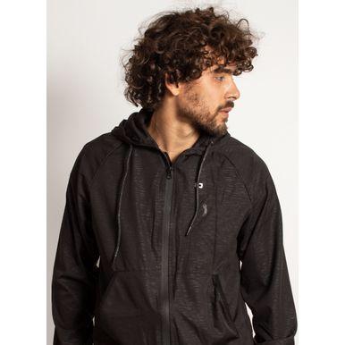 jaqueta-aleatory-masculino-windbreak-leve-preta-modelo-2019-1-