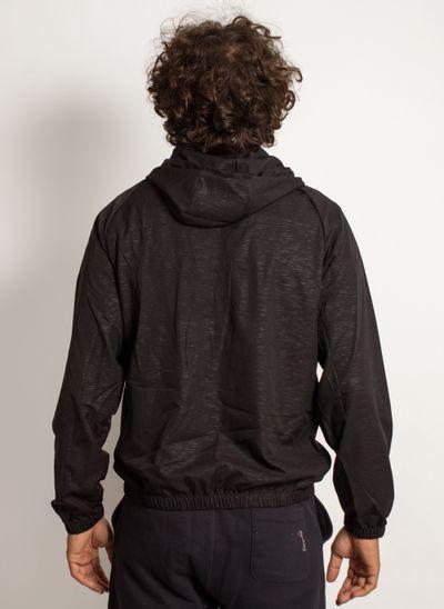 jaqueta-aleatory-masculino-windbreak-leve-preta-modelo-2019-2-