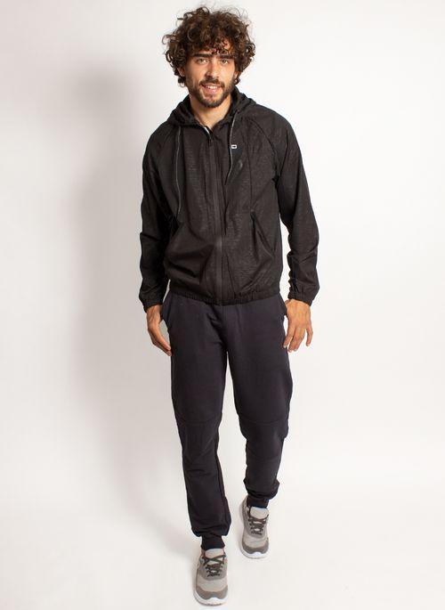 jaqueta-aleatory-masculino-windbreak-leve-preta-modelo-2019-3-