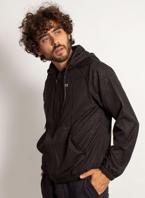 jaqueta-aleatory-masculino-windbreak-leve-preta-modelo-2019-4-