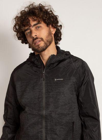 jaqueta-aleatory-masculino-windbreak-trend-sport-preto-modelo-2019-1-