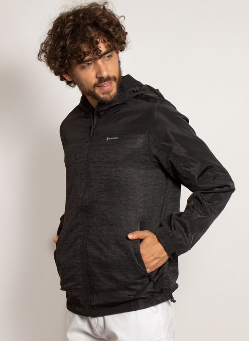 jaqueta-aleatory-masculino-windbreak-trend-sport-preto-modelo-2019-4-