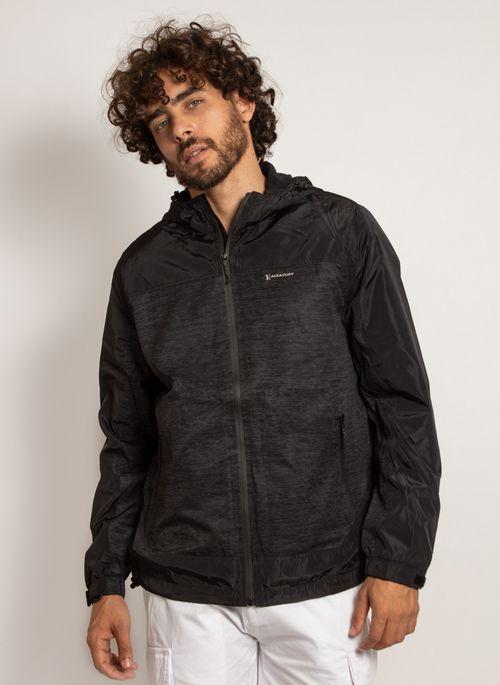 jaqueta-aleatory-masculino-windbreak-trend-sport-preto-modelo-2019-5-