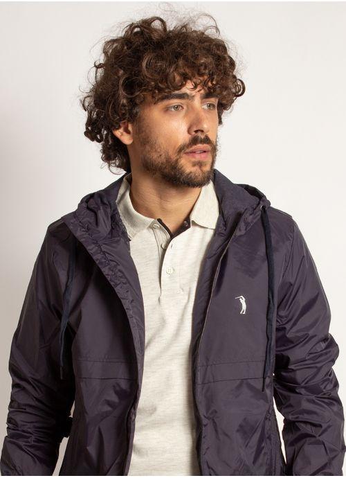 jaqueta-aleatory-masculino-recorte-contraste-azul-marinho-modelo-2019-1-