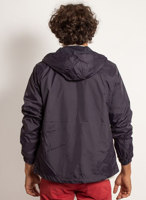 jaqueta-aleatory-masculino-recorte-contraste-azul-marinho-modelo-2019-2-