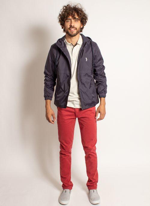 jaqueta-aleatory-masculino-recorte-contraste-azul-marinho-modelo-2019-3-