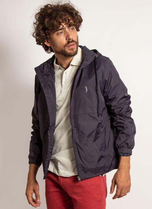 jaqueta-aleatory-masculino-recorte-contraste-azul-marinho-modelo-2019-4-