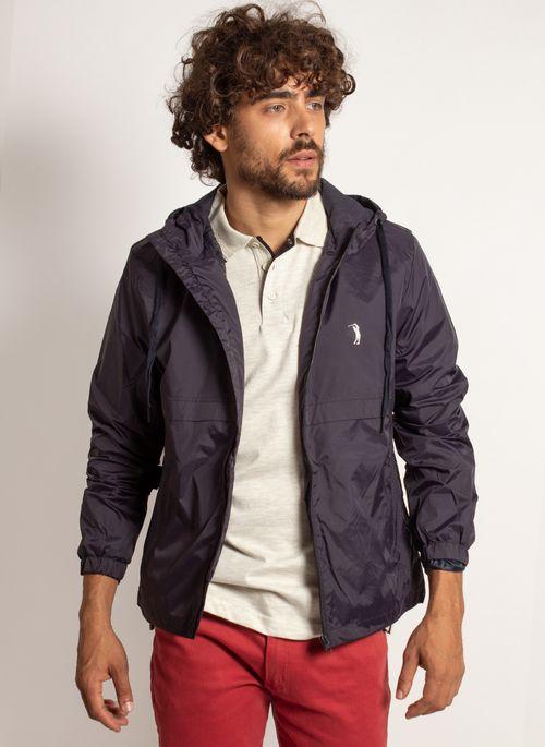jaqueta-aleatory-masculino-recorte-contraste-azul-marinho-modelo-2019-5-