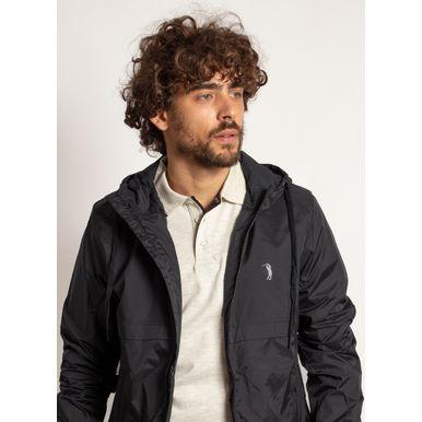 jaqueta-aleatory-masculino-recorte-contraste-preto-modelo-2019-1-