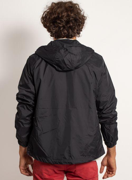 jaqueta-aleatory-masculino-recorte-contraste-preto-modelo-2019-2-