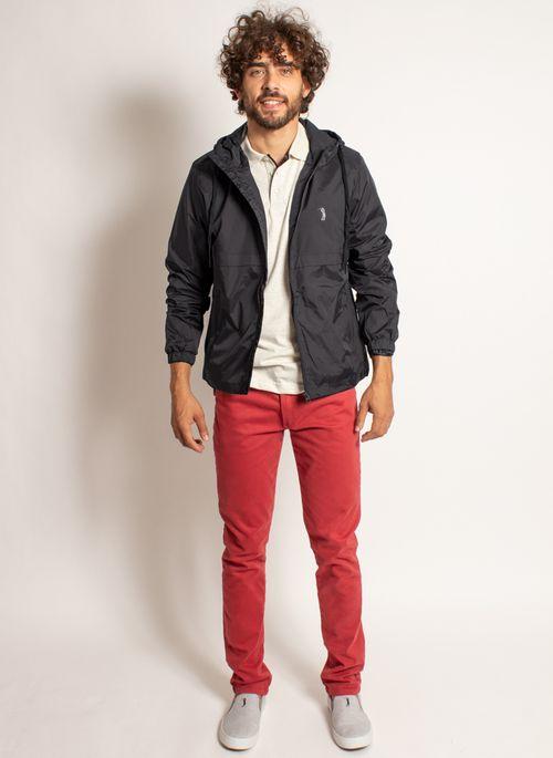 jaqueta-aleatory-masculino-recorte-contraste-preto-modelo-2019-3-