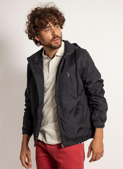 jaqueta-aleatory-masculino-recorte-contraste-preto-modelo-2019-4-