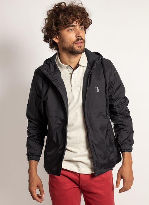 jaqueta-aleatory-masculino-recorte-contraste-preto-modelo-2019-5-