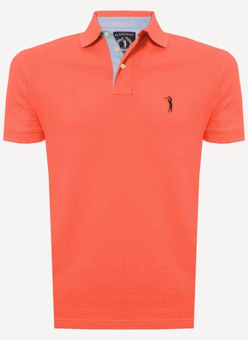 camisa-polo-aleatory-masculina-laranja-laranja-still-2019-1-