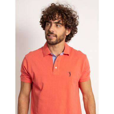camisa-polo-aleatory-masculina-lisa-basica-laranja-modelo-2019-1-