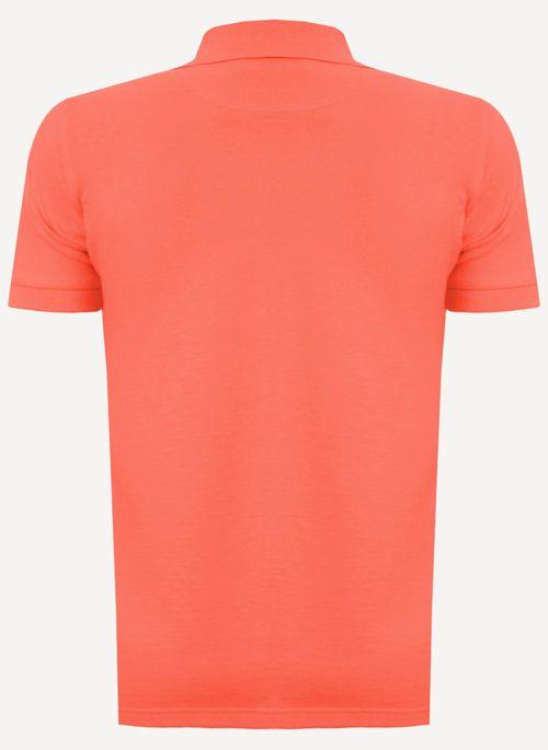 camisa-polo-aleatory-masculina-laranja-laranja-still-2019-2-