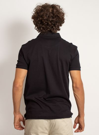 camisa-polo-aleatory-masculina-lisa-algodao-pima-preta-modelo-2019-2-