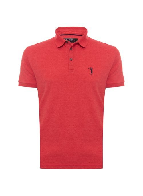 camisa-polo-masculina-aleatory-lisa-mescla-algodao-pima-still-5-