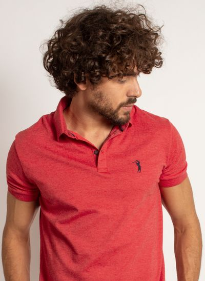 camisa-polo-aleatory-masculina-lisa-mescla-algodao-pima-modelo-20-6-