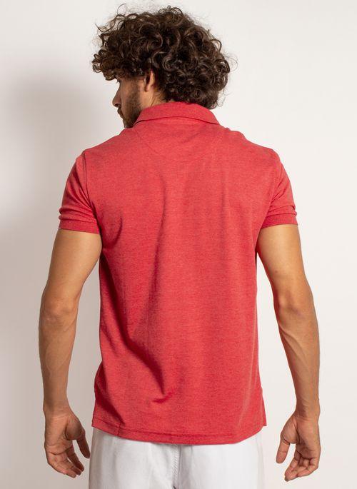 camisa-polo-aleatory-masculina-lisa-mescla-algodao-pima-modelo-20-7-