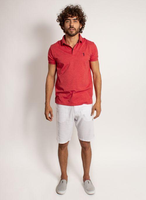 camisa-polo-aleatory-masculina-lisa-mescla-algodao-pima-modelo-20-8-