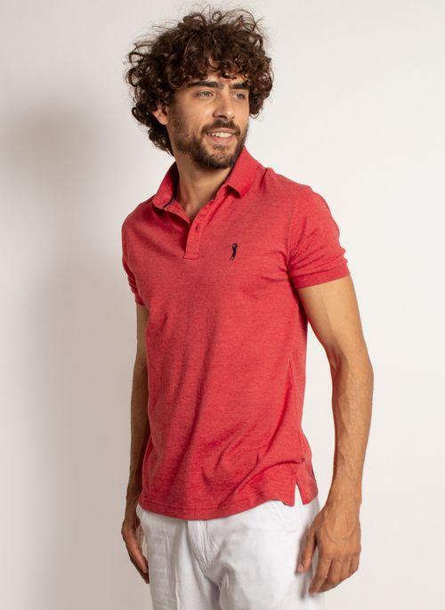 camisa-polo-aleatory-masculina-lisa-mescla-algodao-pima-modelo-20-9-