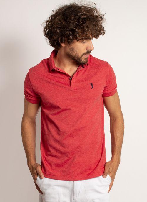 camisa-polo-aleatory-masculina-lisa-mescla-algodao-pima-modelo-20-10-