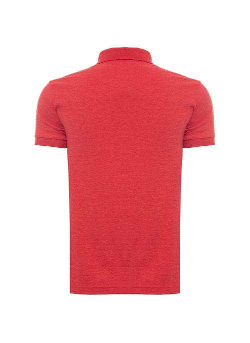 camisa-polo-masculina-aleatory-lisa-mescla-algodao-pima-still-6-