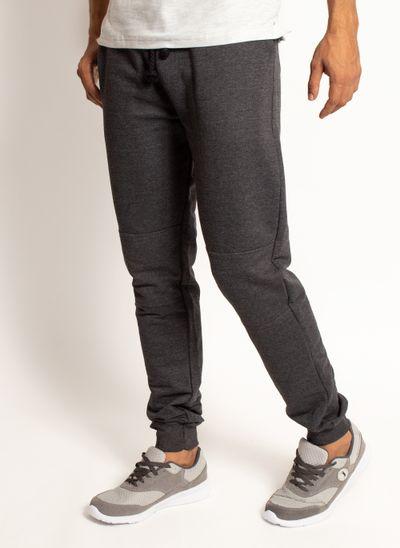 calca-moletom-aleatory-masculina-chumbo-modelo-2019-2-