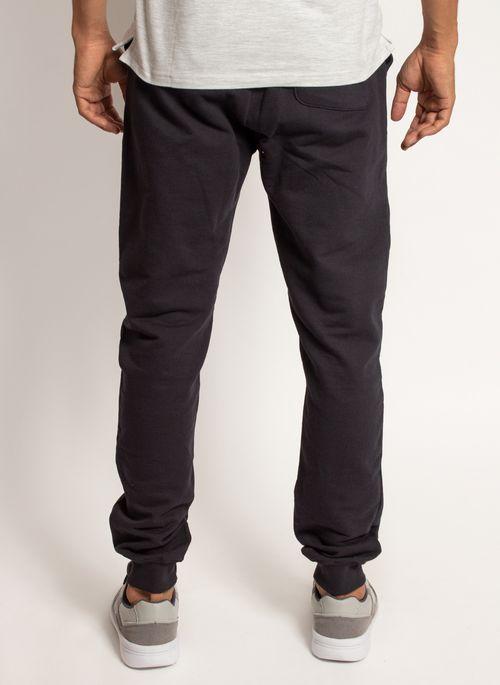 calca-moletom-aleatory-masculina-preto-modelo-2019-3-