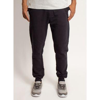 calca-moletom-aleatory-masculina-preto-modelo-2019-1-