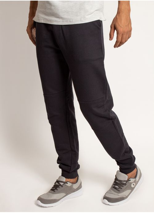 calca-moletom-aleatory-masculina-preto-modelo-2019-2-