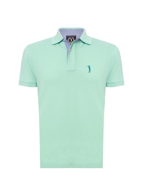 camisa-polo-masculina-aleatory-lisa-verde-2019-still-1-