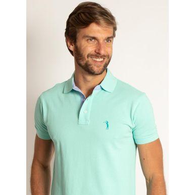 camisa-polo-aleatory-masculina-lisa-verde-2019-modelo-1-