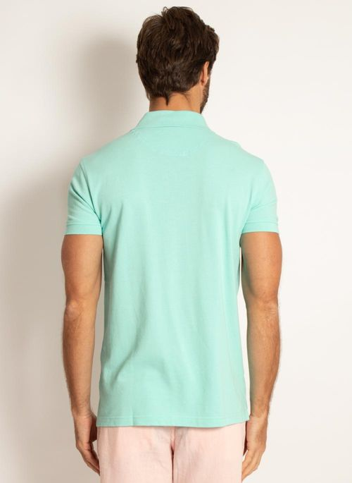 camisa-polo-aleatory-masculina-lisa-verde-2019-modelo-2-