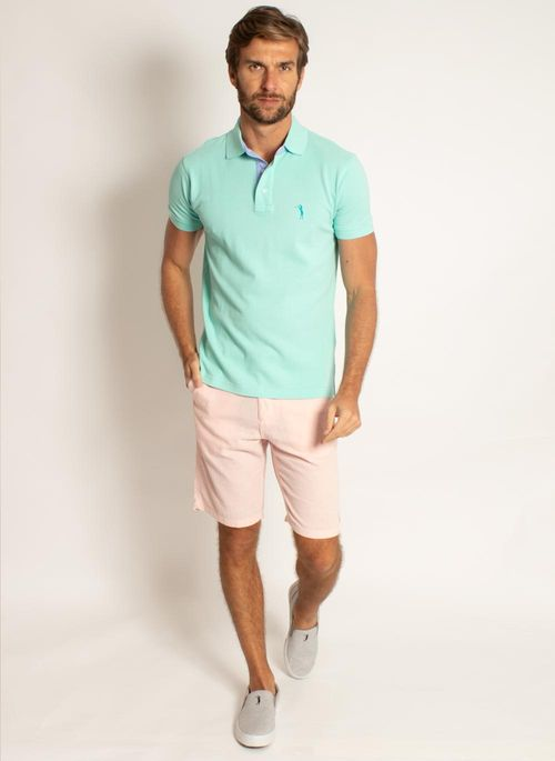 camisa-polo-aleatory-masculina-lisa-verde-2019-modelo-3-