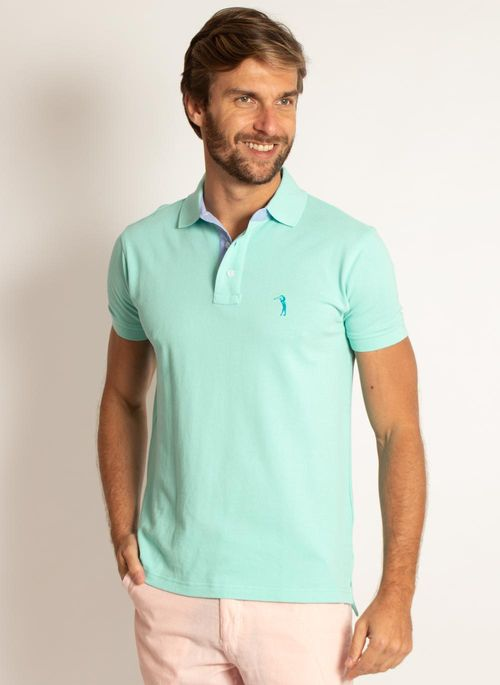 camisa-polo-aleatory-masculina-lisa-verde-2019-modelo-4-