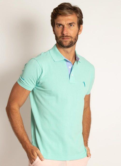 camisa-polo-aleatory-masculina-lisa-verde-2019-modelo-5-