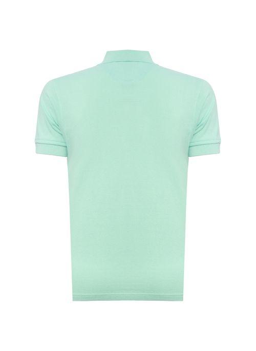 camisa-polo-masculina-aleatory-lisa-verde-2019-still-2-