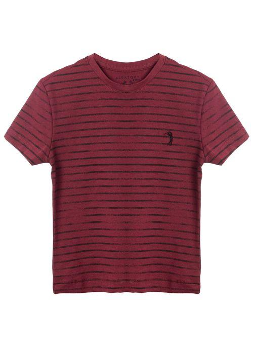 camiseta-aleatory-infantil-mini-print-striped-still-2-