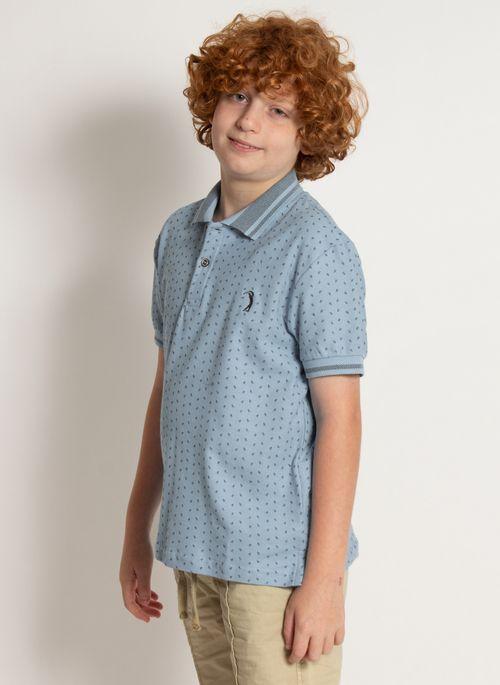 camisa-polo-aleatory-infantil-mini-print-arrow--azul-modelo-2020-3-