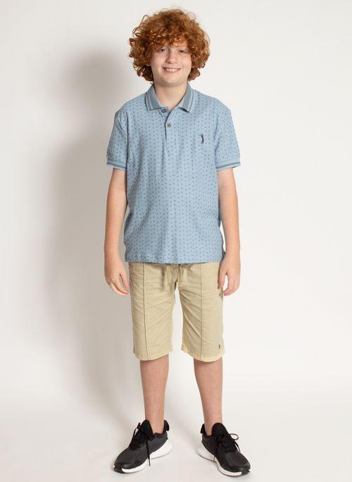 camisa-polo-aleatory-infantil-mini-print-arrow--azul-modelo-2020-5-