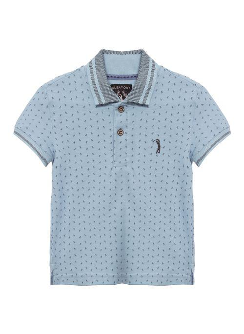 camisa-polo-aleatory-infantil-mini-print-arrow-still-2-