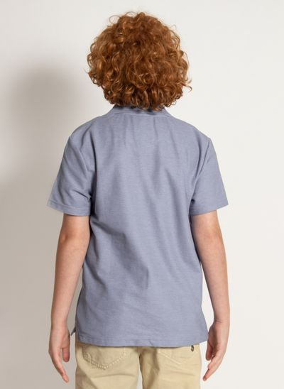 camisa-polo-aleatory-infantil-lisa-recortada-azul-modelo-2020-2-