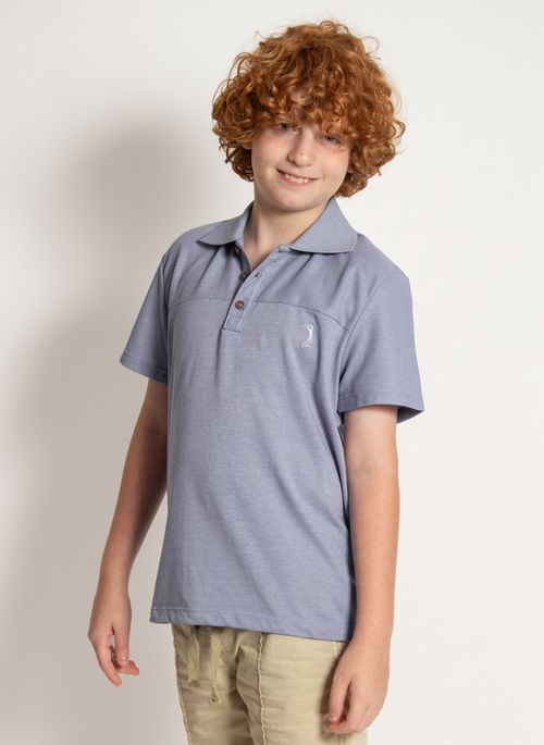 camisa-polo-aleatory-infantil-lisa-recortada-azul-modelo-2020-3-