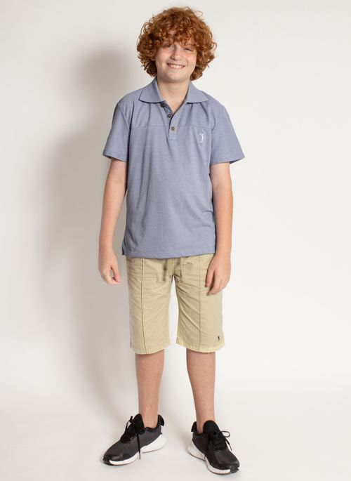camisa-polo-aleatory-infantil-lisa-recortada-azul-modelo-2020-5-