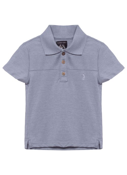 camisa-polo-aleatory-infantil-lisa-recortada-still-1-