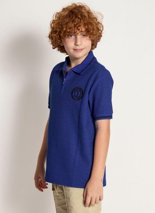 camisa-polo-aleatory-infantil-patch-piquet-com-ziper-modelo-2020-8-