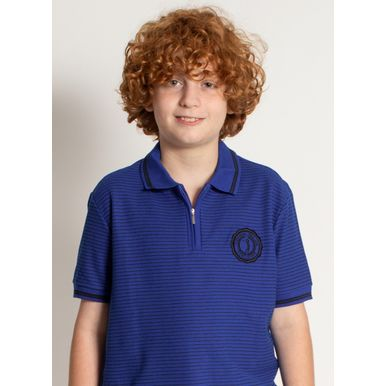 camisa-polo-aleatory-infantil-patch-piquet-com-ziper-modelo-2020-6-